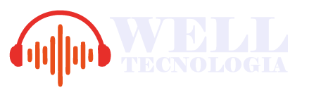 WELL TECNOLOGIA NETWORKS HOSTING